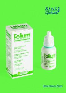 folium-gocce