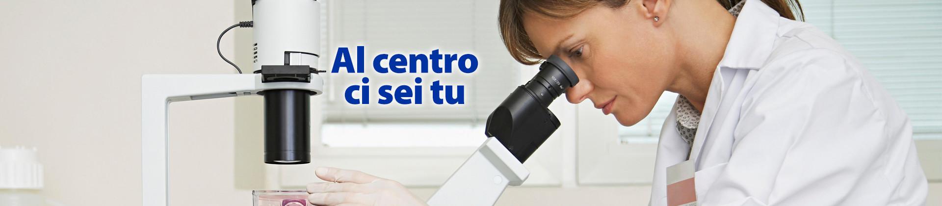 slide_sito-1920x420_microscopio